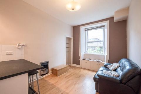 1 bedroom flat to rent - WHEATFIELD PLACE, GORGIE, EH11 2PD