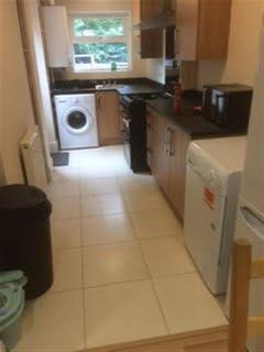 3 bedroom flat to rent - 462 Harborne Park Road, B17 0NG