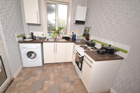 3 bedroom house to rent - Highfield Road, NG7 - UON