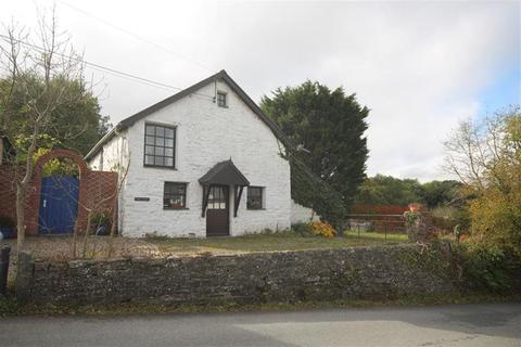 2 bedroom cottage to rent - 2 bed cottage, Lledrod £550