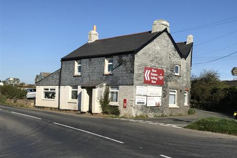 Office to rent - Office 1,Forces Tavern, Blackawton, Totnes