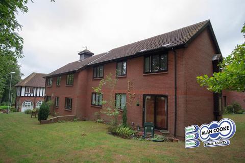 2 bedroom flat for sale - Maple Croft, Moortown
