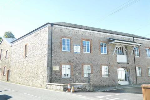 3 bedroom apartment for sale - Cider Warehouse, Bridge Court, Totnes, Devon, TQ9