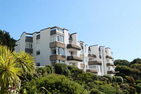 2 bedroom apartment for sale - Braddons Hill Road East, Torquay, TQ1