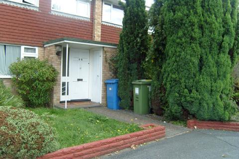 3 bedroom terraced house to rent - Woburn Avenue, Farnborough