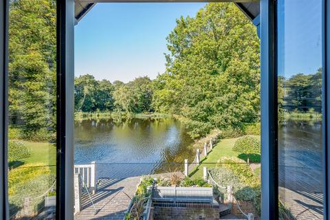 5 bedroom house for sale - Mill Lane, Aldridge, Walsall