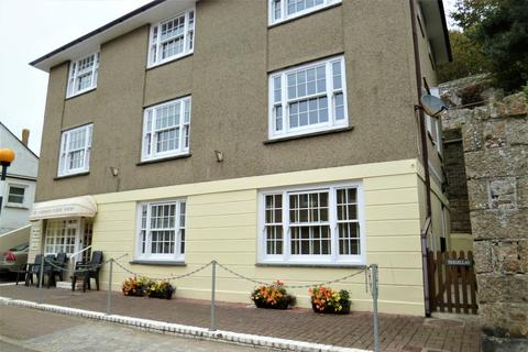 1 bedroom apartment to rent - Market Place, Marazion