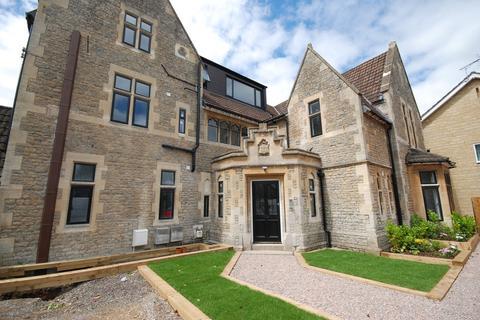 1 bedroom apartment to rent - Cleveland Gardens, Trowbridge