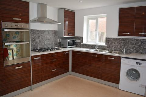 1 bedroom house share to rent - Humberstone Lane, Thurmaston, Leicester
