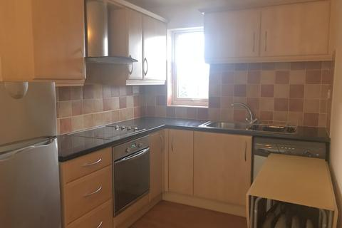 Studio to rent - Laithwaite Close, Beaumont Leys