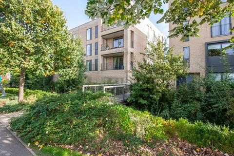 2 bedroom apartment for sale - Trumpington, Cambridge