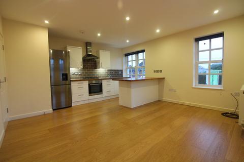 1 bedroom apartment to rent - Star Road, Caversham