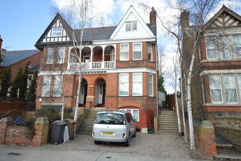 5 bedroom semi-detached house to rent - Moulsham Street, Chelmsford, CM2