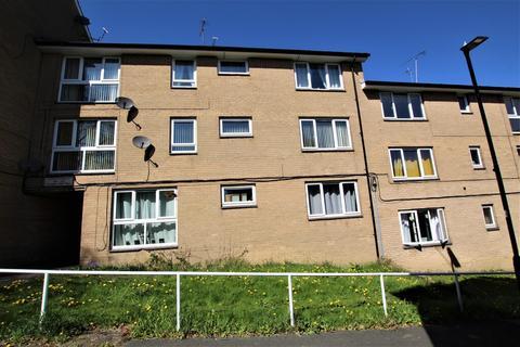 2 bedroom flat to rent - Longley Hall Way, Sheffield
