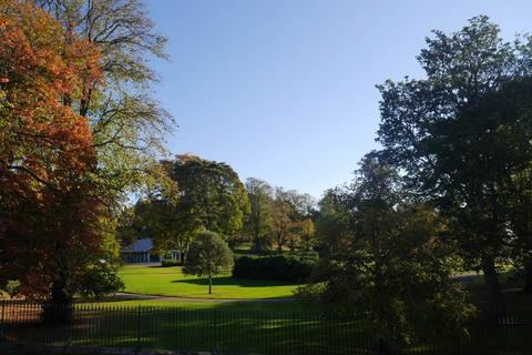 2 bedroom flat to rent - Baxter Park Terrace, Dundee,
