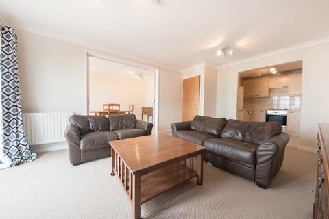 2 bedroom flat to rent - Trefechan, Aberystwyth
