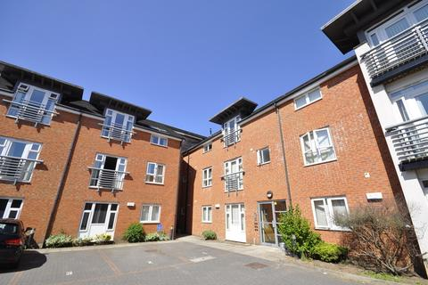 2 bedroom apartment to rent - Boyer Street, Derby
