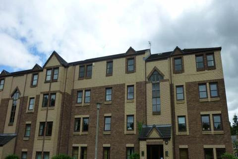 2 bedroom flat to rent - Craighouse Gardens, ,
