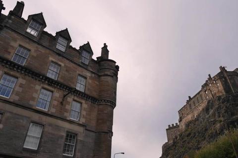 1 bedroom flat to rent - Grassmarket, Edinburgh,