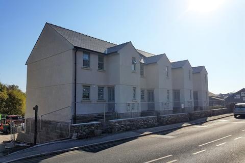 3 bedroom townhouse for sale - Waters Edge, Plot 1 Canal Street, Ulverston. LA12 7JZ
