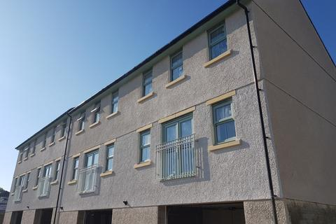 3 bedroom townhouse for sale - Waters Edge,Canal Street, Ulverston.LA12 7JZ