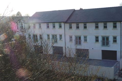 3 bedroom townhouse for sale - Waters Edge, Plot 2 Canal Street.LA12 7JZ