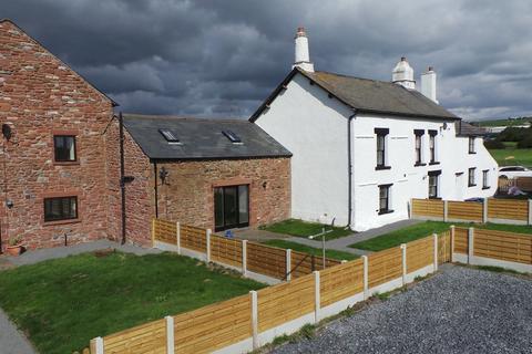 3 bedroom farm house for sale - Farmhouse, 7 Kimberley Court, Bank Lane, Barrow. LA14 4QY