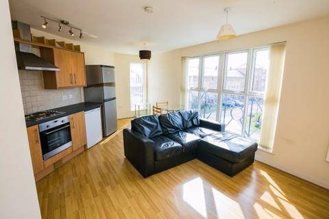 2 bedroom apartment to rent - Golders Green,  Liverpool, L7