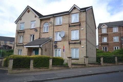 2 bedroom flat to rent - Ley Top Lane, Allerton