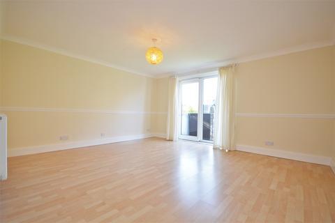 3 bedroom flat to rent - Duart Crescent, Edinburgh EH4