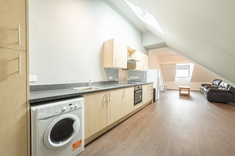 2 bedroom apartment to rent - Warton Terrace, Heaton , Newcastle Upon Tyne