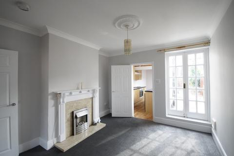 3 bedroom terraced house for sale - Urban Street, Lincoln