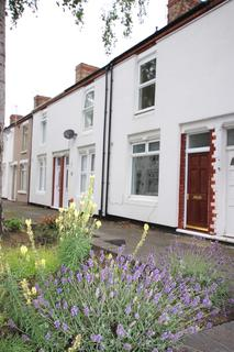 3 bedroom terraced house to rent - Winston Street, Stockton on Tees TS18