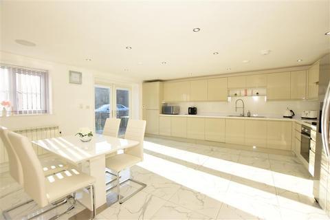 3 bedroom barn conversion for sale - Vincent Farm Road, Margate, Kent