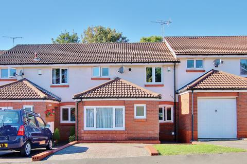 3 bedroom house for sale - Lordswood, Southampton