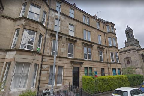 3 bedroom flat to rent - Derby Street, Glasgow G3