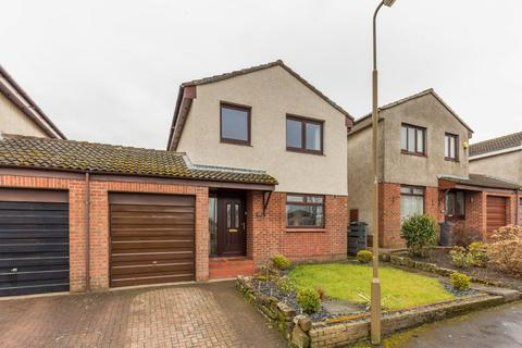 3 bedroom detached villa for sale - 140 Echline Drive, South Queensferry, EH30 9XG