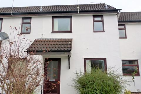 1 bedroom terraced house to rent - Libertus Road