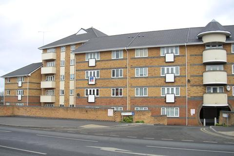 2 bedroom apartment to rent - WINSLETT PLACE