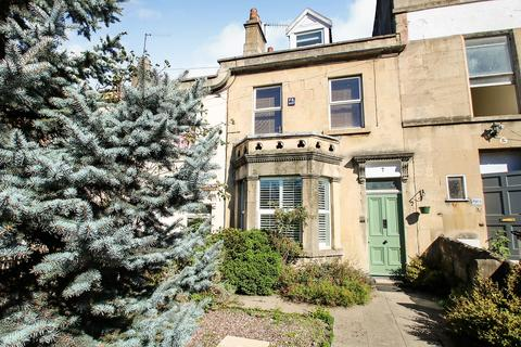1 bedroom flat for sale - Victoria Buildings, Bath BA2