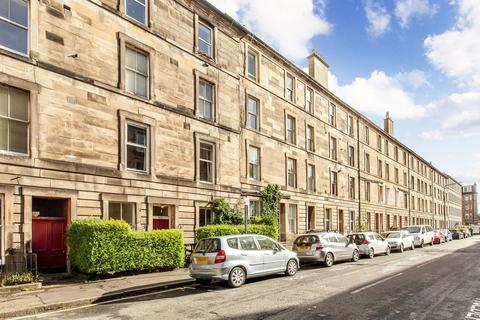 1 bedroom ground floor flat for sale - 31 Oxford Street, Newington, EH8 9PQ