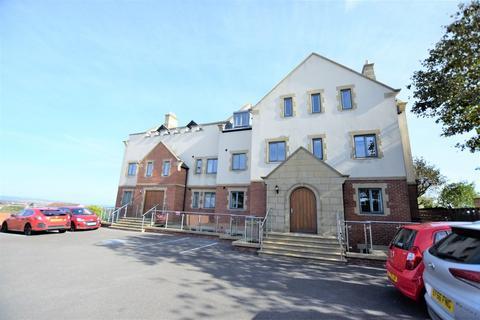 2 bedroom ground floor flat for sale - Headland View, Filey Road