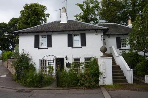3 bedroom cottage to rent - Redford Road 111, Colinton, Edinburgh, EH13 0AS