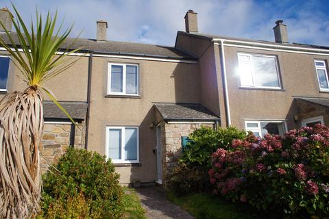 2 bedroom terraced house for sale - Cape Close, St Just TR19