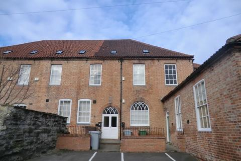 2 bedroom apartment to rent - Guildhall Street, Newark