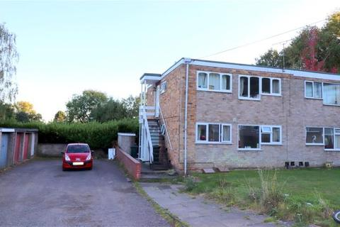 2 bedroom maisonette for sale - Woodcraft Close, Tile Hill, Coventry, West Midlands