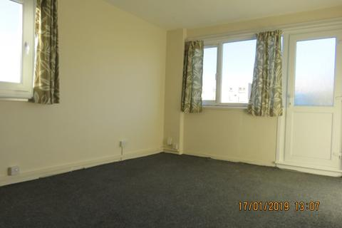 1 bedroom flat for sale - Howards Place, Dysart