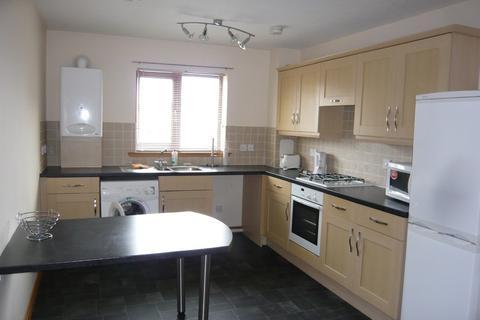 2 bedroom flat for sale - Kingslaw Court, Kirkcaldy