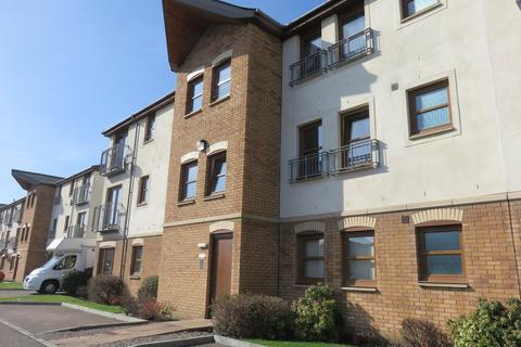 2 bedroom ground floor flat for sale - Lord Gambier Wharf, Harbour Village