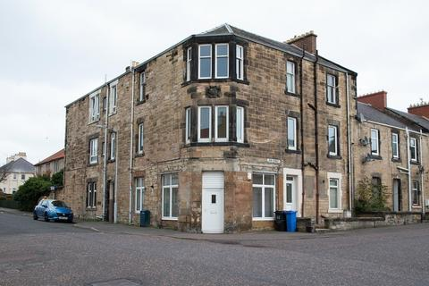 2 bedroom flat to rent - Beatty Crescent, Kirkcaldy